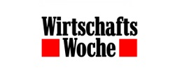 wirtschaftswoche_musenhof_kliniken_dr._herberger_deidesheim